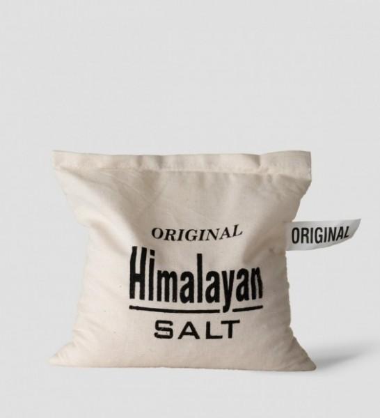 SALT CUSCION