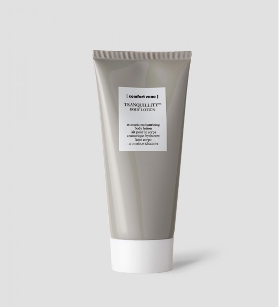 TRANQUILLITY™ BODY LOTION