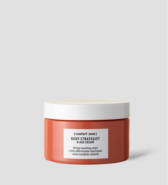BODY STRATEGIST D-AGE CREAM